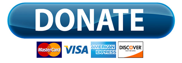 Donate on PayPal